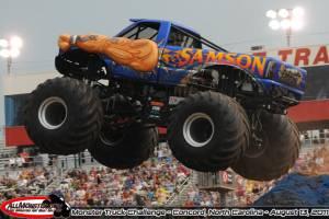 samson-monster-truck-charlotte-2011-002