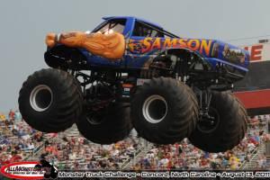 samson-monster-truck-charlotte-2011-003