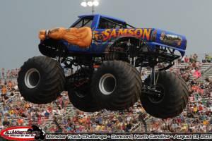 samson-monster-truck-charlotte-2011-004