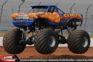 samson-monster-truck-charlotte-2011-005