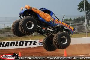 samson-monster-truck-charlotte-2011-006