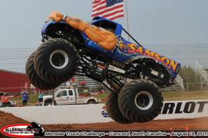 samson-monster-truck-charlotte-2011-007