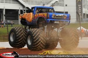 samson-monster-truck-charlotte-2011-008