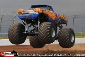 samson-monster-truck-charlotte-2011-009