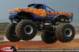 samson-monster-truck-charlotte-2011-010