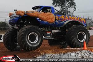 samson-monster-truck-charlotte-2011-011
