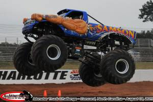 samson-monster-truck-charlotte-2011-012