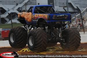 samson-monster-truck-charlotte-2011-013