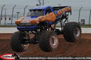 samson-monster-truck-charlotte-2011-014