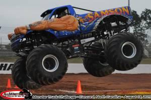 samson-monster-truck-charlotte-2011-015