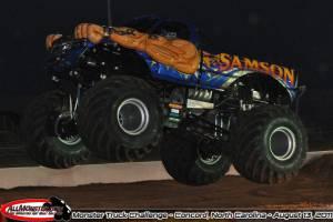 samson-monster-truck-charlotte-2011-017