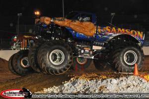 samson-monster-truck-charlotte-2011-018