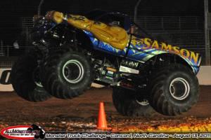 samson-monster-truck-charlotte-2011-019