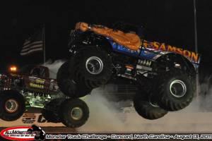 samson-monster-truck-charlotte-2011-020