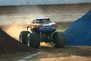 samson-monster-truck-charlotte-2009-009