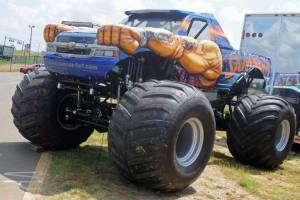 samson-monster-truck-charlotte-2009-001