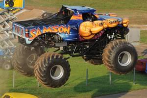 samson-monster-truck-charlotte-2009-003