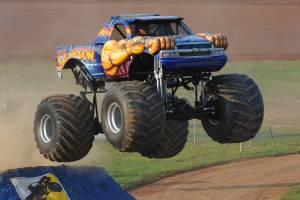 samson-monster-truck-charlotte-2009-004