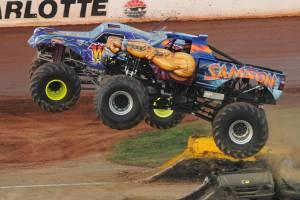 samson-monster-truck-charlotte-2009-005