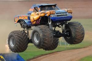 samson-monster-truck-charlotte-2009-006