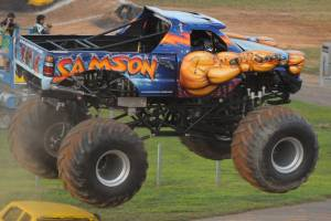 samson-monster-truck-charlotte-2009-007