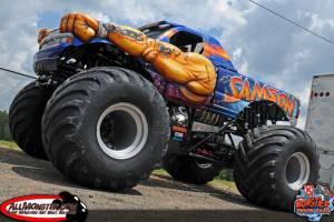 samson-monster-truck-charlotte-2013-0011