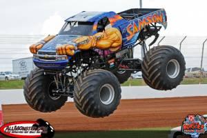 samson-monster-truck-charlotte-2013-0021