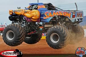 samson-monster-truck-charlotte-2013-0031