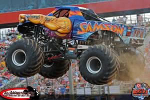 samson-monster-truck-charlotte-2013-0041