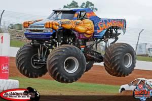 samson-monster-truck-charlotte-2013-0071