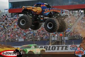 samson-monster-truck-charlotte-2013-0091
