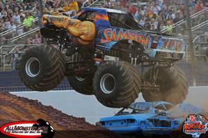 samson-monster-truck-charlotte-2013-0121