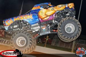 samson-monster-truck-charlotte-2013-0151