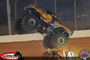 samson-monster-truck-charlotte-2013-0181