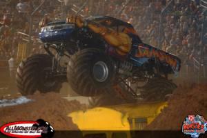 samson-monster-truck-charlotte-2013-0191