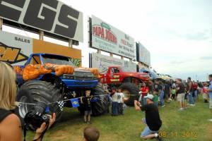 charlotte-truck-lineup-lg1