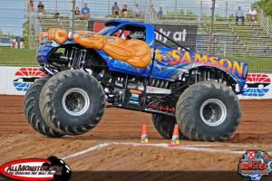 samson-monster-truck-charlotte-2012-0011