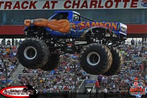 samson-monster-truck-charlotte-2012-0021