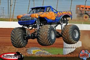 samson-monster-truck-charlotte-2012-0031