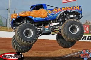 samson-monster-truck-charlotte-2012-0041