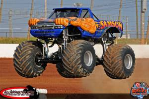 samson-monster-truck-charlotte-2012-0051