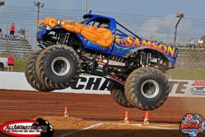 samson-monster-truck-charlotte-2012-0061