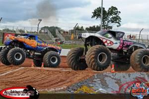 samson-monster-truck-charlotte-2012-0071
