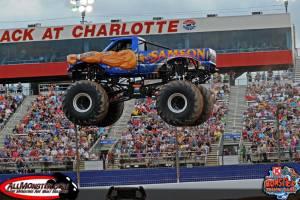 samson-monster-truck-charlotte-2012-0081
