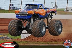 samson-monster-truck-charlotte-2012-0091