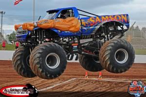 samson-monster-truck-charlotte-2012-0101
