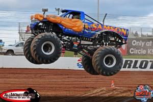 samson-monster-truck-charlotte-2012-0111
