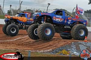 samson-monster-truck-charlotte-2012-0121