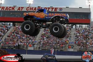 samson-monster-truck-charlotte-2012-0131