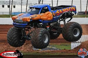 samson-monster-truck-charlotte-2012-0141